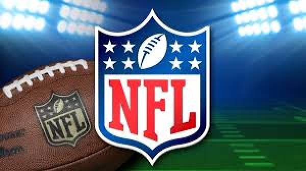 Spread on the Tennessee Titans vs. New York Giants Week 15 Game