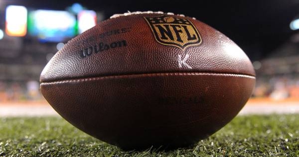NFL Betting – New Orleans Saints at Los Angeles Chargers Preseason Week 2