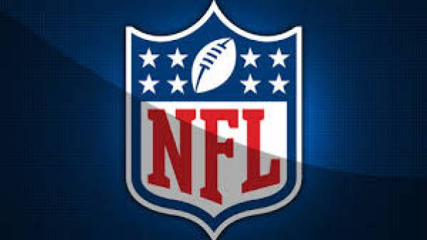 Pay Per Head NFL Betting Odds
