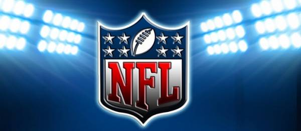 2019 NFL Division Round Playoffs Betting - Some 65-35 Action Ratios Observed
