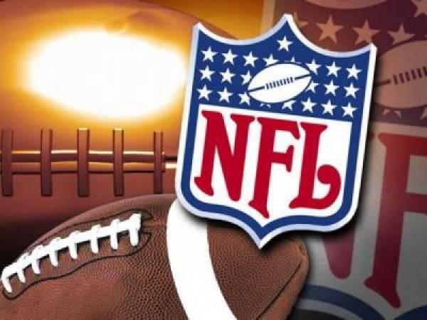 Tennessee Titans 2013 Regular Season Win Totals Betting:  2014 Super Bowl Odds