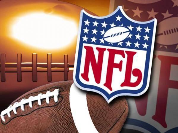 Trả Theo Đầu Người tốt nhất cho football NFL