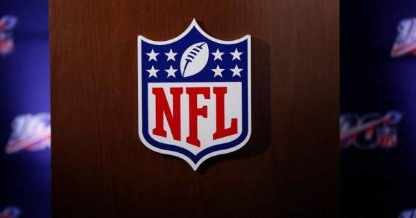 Arizona Cardinals vs. Dallas Cowboys Week 6 Betting Odds, Prop Bets
