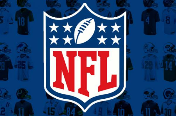 NFL Picks – 2018 Week 12 Fade The Public Play