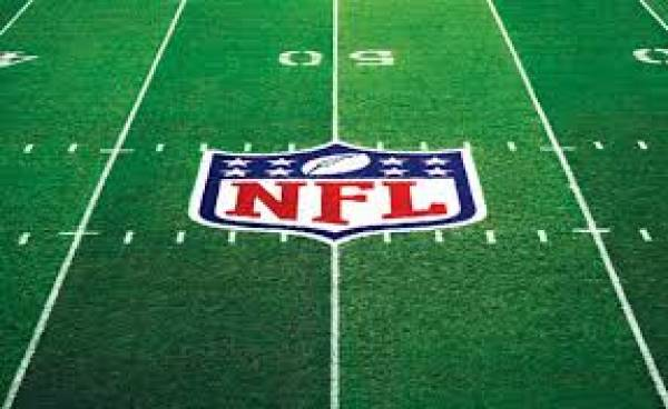 SB50 Player Propositions List