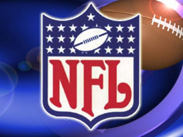 Super Bowl 2012 Scoring Odds:  Team to Score First, How Many Field Goals, More