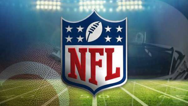 Jaguars-Steelers Betting Odds – What to Bet
