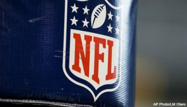 2018 Week 10 NFL Betting Guide