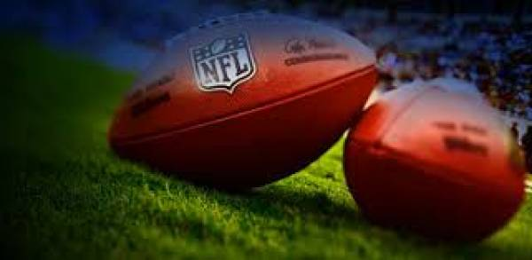 2019 NFL Divisional Round Odds Updated
