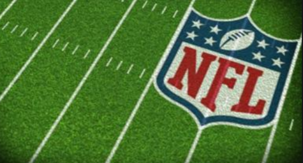 Carolina Panthers vs. New Orleans Saints Week 7 Betting Odds, Prop Bets