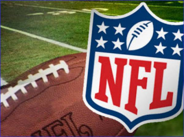Packers vs. Bills Free Pick From Gambling911.com: 16-3 NFL Record