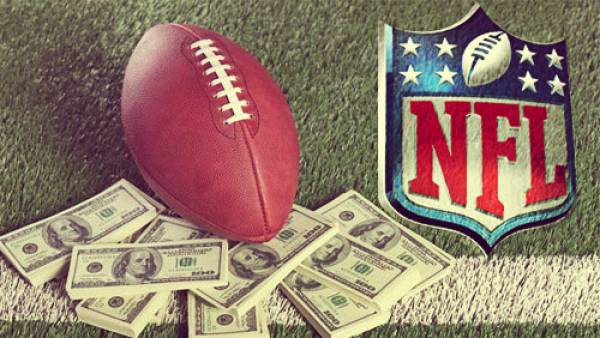 2017 Week 10 NFL Morning Betting Odds and Super Bowl, Division Futures
