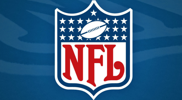 Bengals-Steelers Daily Fantasy NFL Picks, Betting Odds