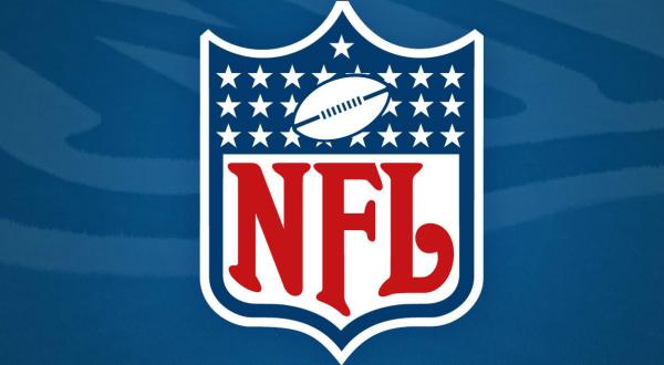 2017 Week 9 NFL Morning Odds