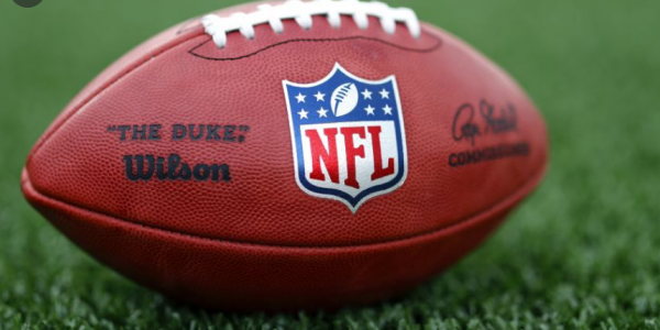 Washington Football Team vs. Dallas Cowboys Thanksgiving Day Betting Odds, Prop Bets