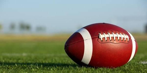Super Bowl 51 Quarters Betting