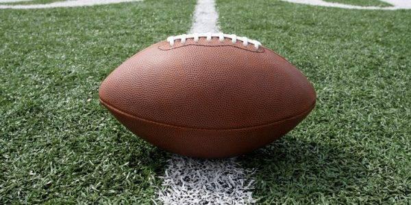 星期一晚美式足球賽事賠率 - 德克薩斯人 vs 襲擊者