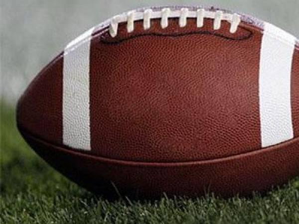 49ers-Rams Spread