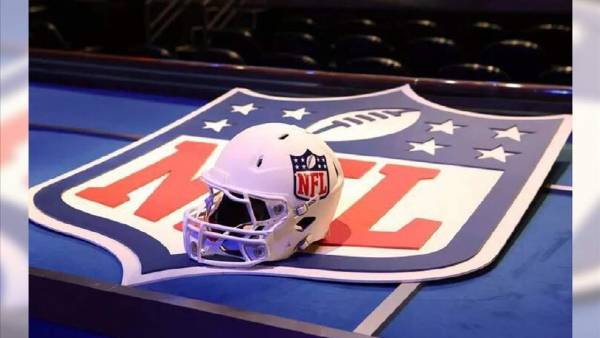 Bears-Rams Daily Fantasy NFL Picks, Betting Odds