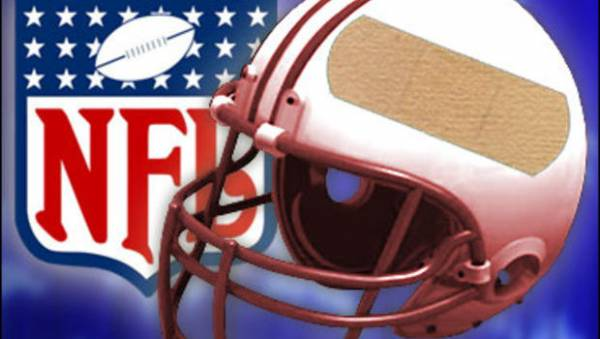 NFL Football Week 5 Betting Odds – Tips and Strategies