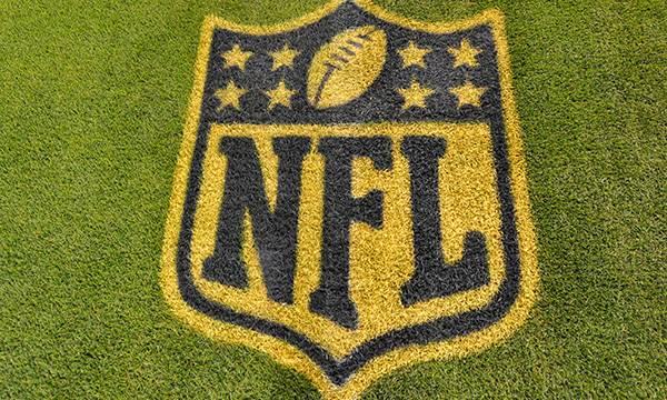 2017 Week 14 NFL Betting Odds