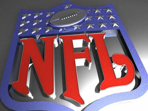 NFL Betting More Popular Than Ever in Las Vegas