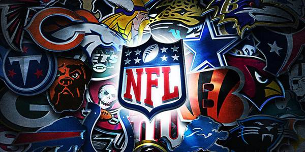 Last Minute NFL Week 6 Action Report From BetOnline