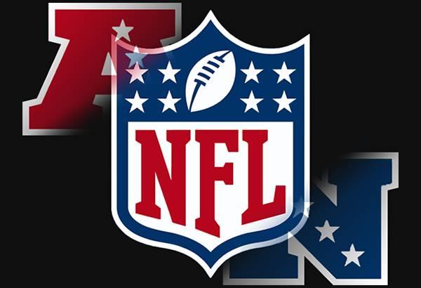 Latest NFL 2017-2018 Futures Ahead of Week 9