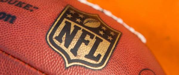 Titans vs. Texans Betting Odds Week 4 NFL