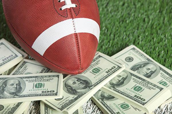 Giants-Bills Daily Fantasy NFL Picks, Betting Odds