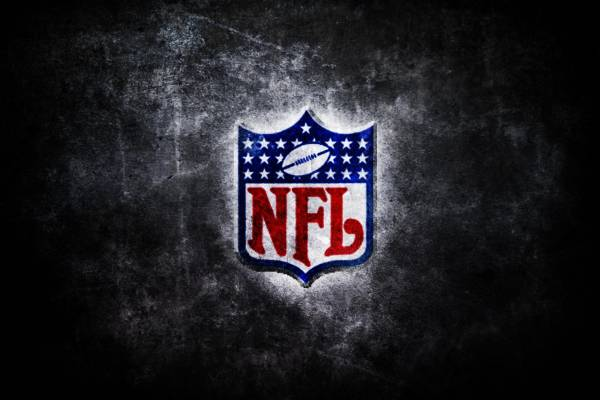 Seahawks vs. Jaguars Betting Odds