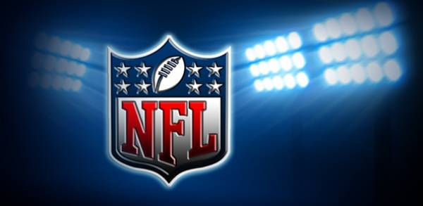 What's With All the Huge NFL Spreads?