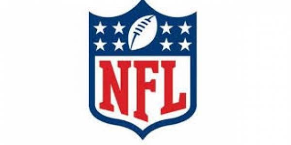 Bet the Total Number of Sacks Super Bowl LII