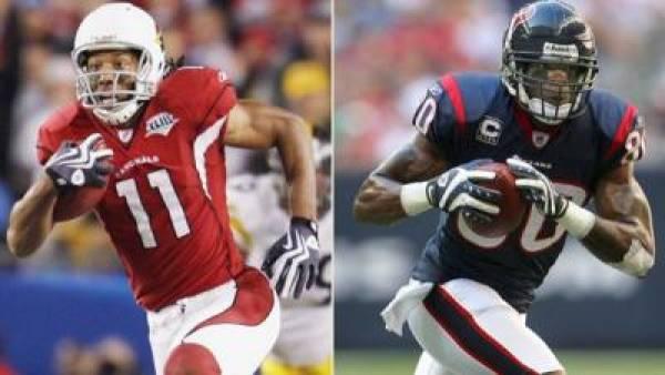 2009 Week 1 NFL Betting Odds