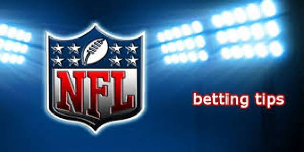 Colts vs. Steelers Betting Preview Week 9 2019