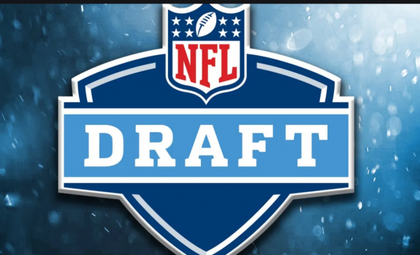 Looking Ahead to the NFL Draft