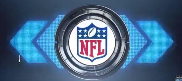 1st Touchdown Super Bowl 51 Prop Bet