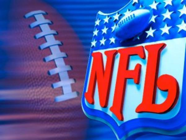 NFL Futures Betting 2011-2012:  Miami Dolphins Odds