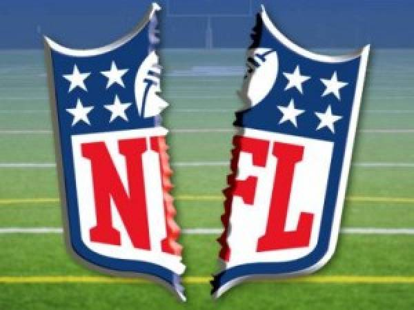 NFL New CBA