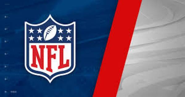 Player to Score 1st Touchdown Prop Bet: Titans vs. Chiefs AFC Conference Game