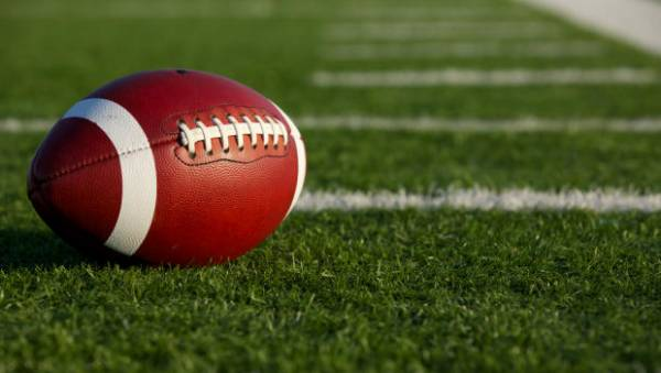 Texans-Rams Betting Odds