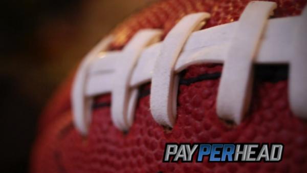 Broncos vs. Colts Thursday Night Betting Odds