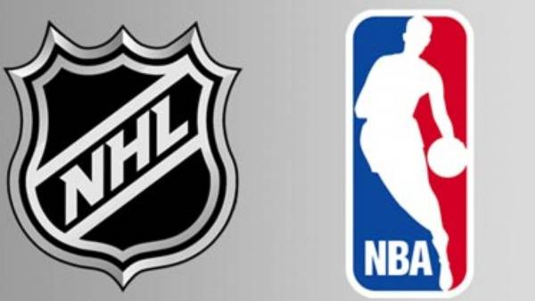 NBA, NHL Playoffs Betting Odds for Sunday April 30