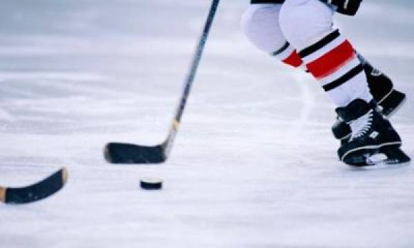 2012 NHL Playoffs Betting Lines – April 13