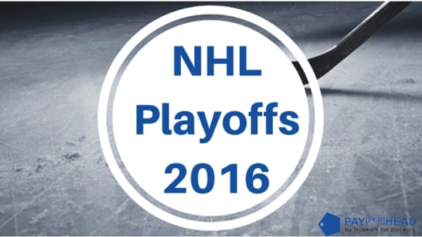 NHL Playoffs 2016: Bookies Need to Beware of These Teams