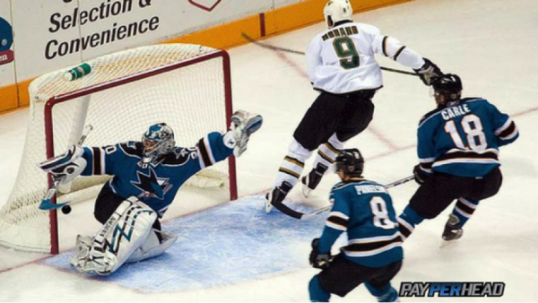 NHL Betting: Conference Predictions + Odds