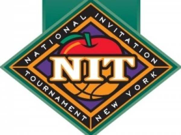 NIT Tournament Spreads