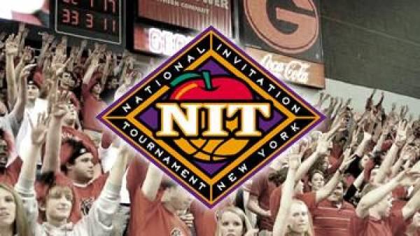 NIT Championship Betting Odds Dayton vs. North Carolina
