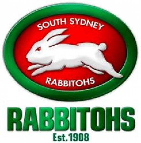 NRL South Sydney Rabbitohs