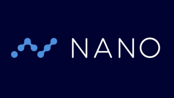 Nano Cryptocurrency on the Rise: Fast Transactions and No Fees